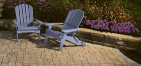 10 Steps to Installing Your New Paver Patio