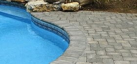 Is your Pool Deck showing signs of age?