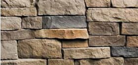 All about Veneer Stone