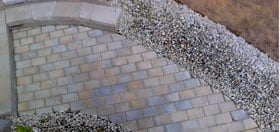 Uses for crushed stone