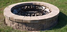 You are currently viewing How to Build a Fire Pit