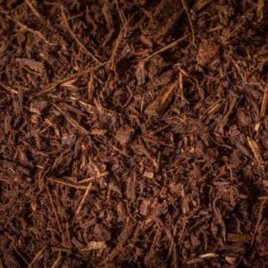 Hemlock Mix Mulch