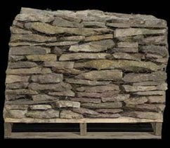 Pennsylvania Fieldstone Reg 3″ – 6″