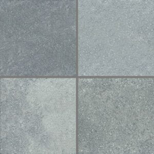 Bullnose – Antique Grey