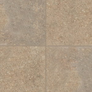Plaza Stone IV – Circle Pk – Boston Blend