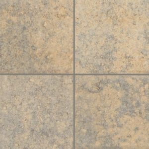 Regal Stone – Medley – Cape Cod Blend