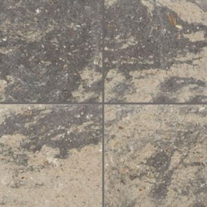 City Stone Demi – Granite Blend