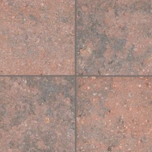 Plaza Stone IV – Circle Pk – Oaks Blend