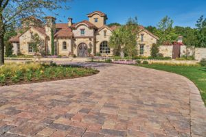 Venetian Stone – Boston Blend