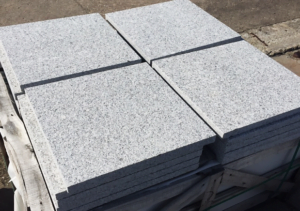 Granite Pattern Stock 12″ x 18″