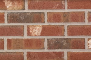 Brick Heritage SWB Cored