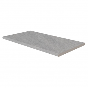 Fossil Snow 13″x24″ Coping