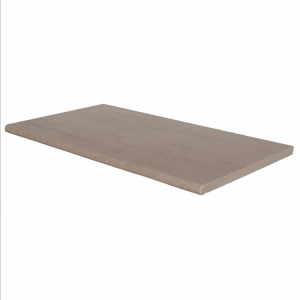 Livingstyle Beige 13″x24″ Coping