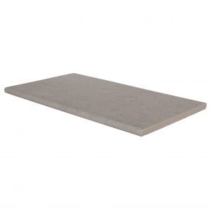 Livingstyle Pearl 13″x24″ Coping