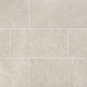 Livingstyle Pearl 18″x36″ Paver