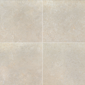 Livingstyle Pearl 24″x24″ Paver
